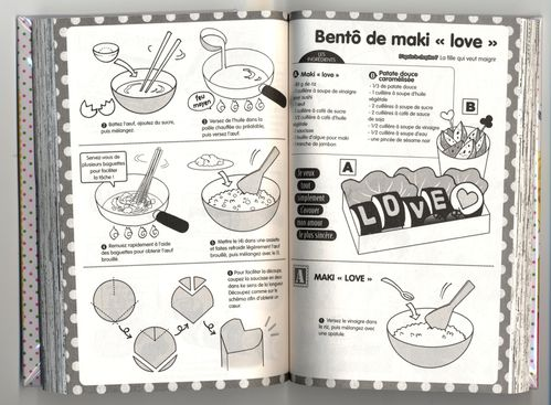 un_amour_bento2_maki_love.jpg