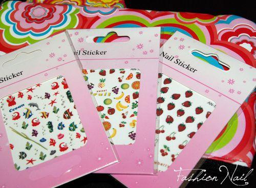 stickers-lm.JPG