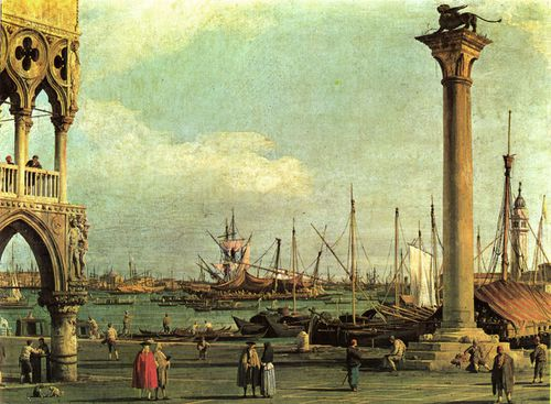 06-Canaletto-Bassin_san_Marco-1728.jpg