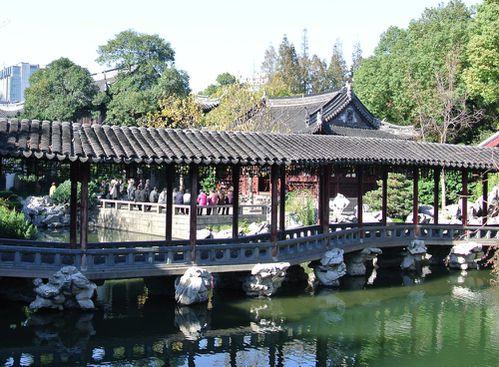 nanxiang_shanghai_yugarden.jpg