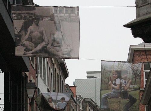 LiègeCathAvril2012 04