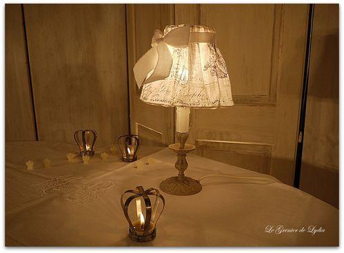lampe-noeud-lin.JPG