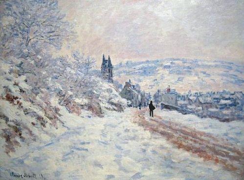 neige-Monet-1879.jpg