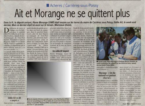 Courrier des Yvelines - Mercredi 30 mai 2012 - Art-copie-1