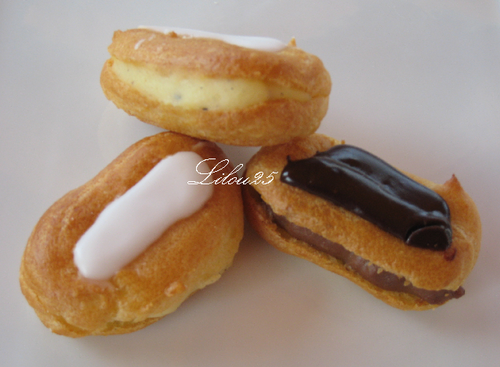 eclairs2.png