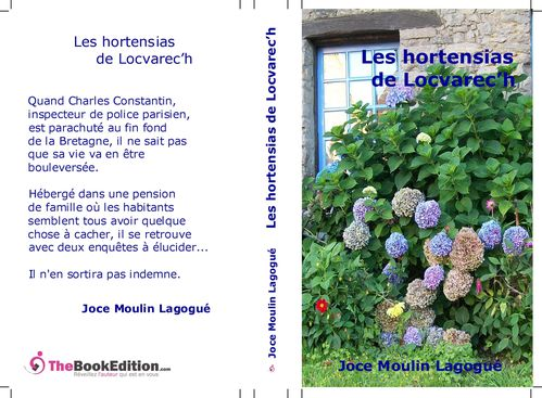 images couv perso 39660