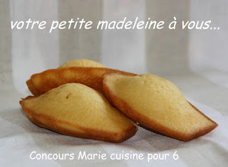 concours-madeleines.png