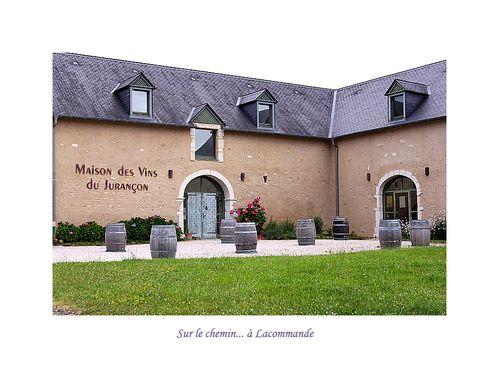 Maison-des-vins-du-Jurancon-copie-1.jpg