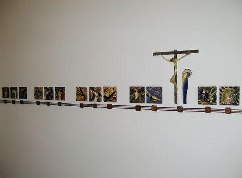chemin-de-croix-gd