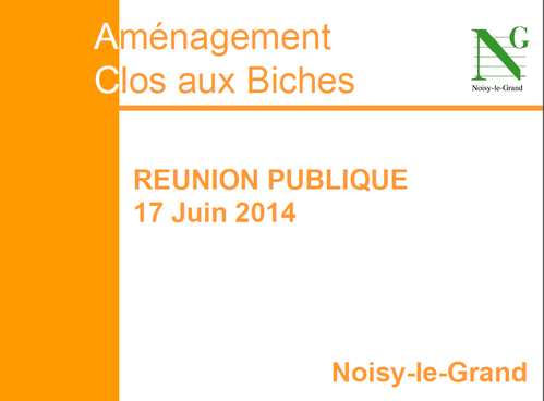 2014 -Clos aux Biches-Photo 5