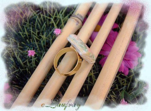 bague-ceramique-rose-verte-1.jpg