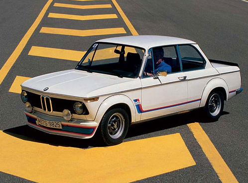 BmW2002tii.png