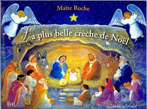 plus-belle-creche-noel-5