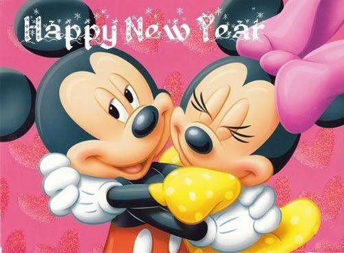 mickey-new-year.jpg
