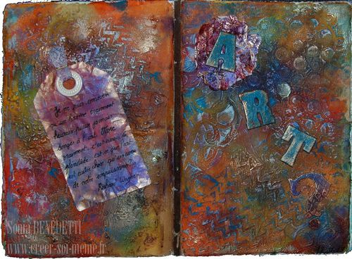 journal-art-sonia-18-01-13---ar.jpg