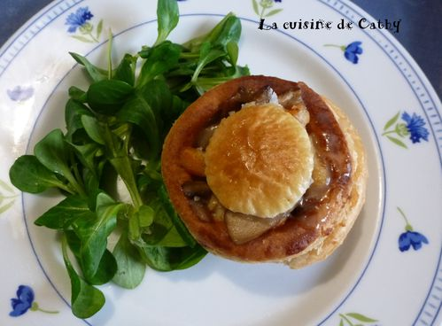 vol-au-vent--3--copie-1.JPG