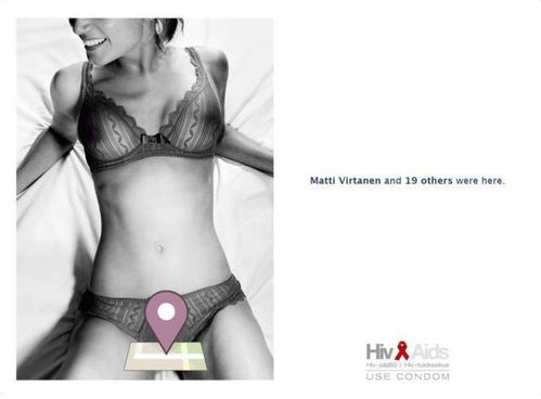 hiv-aids-sida.jpg