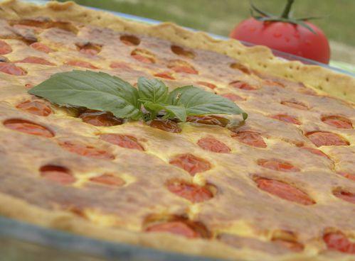 tarte tomates1