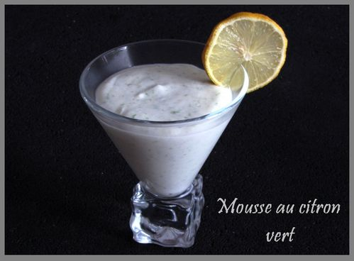 mousse-copie-1.jpg