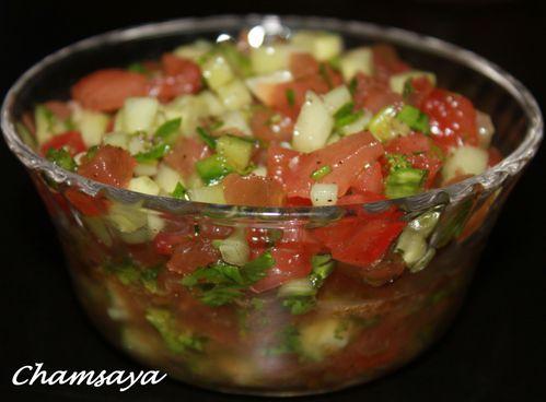 Blogs Cuisine et Gastronomie créés du 22/11/2010 au 28/11/2010  CanalBlog