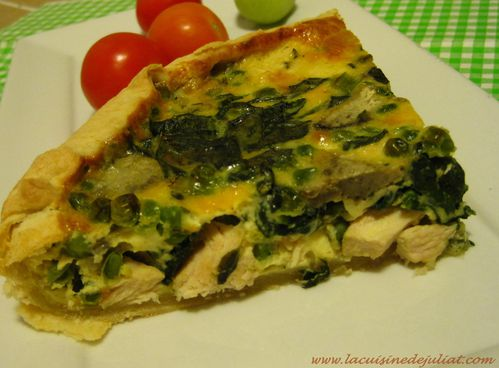 http://img.over-blog.com/500x368/4/44/67/71/documents4/quiche-poulet-epinards-artichauds-petits-pois3w.jpg