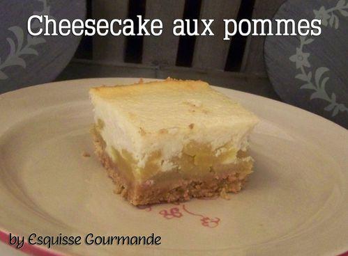 cheesecake-pommes.jpg