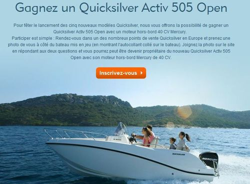quicksilver-copie-1.JPG