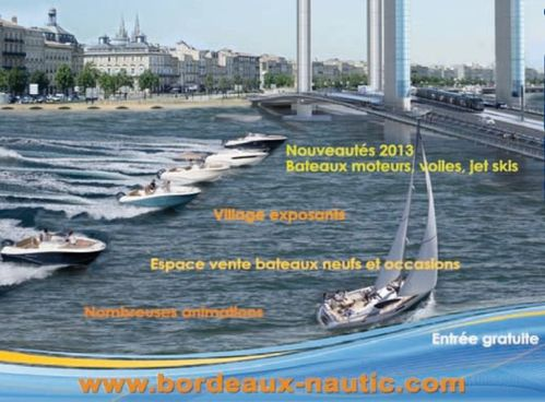 Bordeaux-Nautic-2012.JPG
