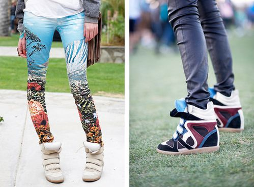 isabel-marant-willow-sneakers-coachella-2012.jpg