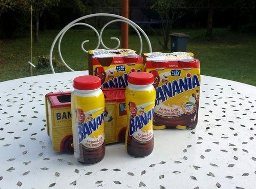 banania-boisson-chocolatee.jpg