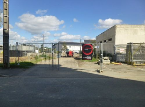 2013-10-05 Blog-Angers-Marche- 208