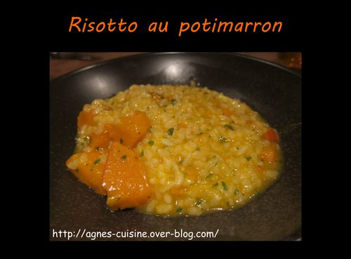 risotto_potimarron.jpg