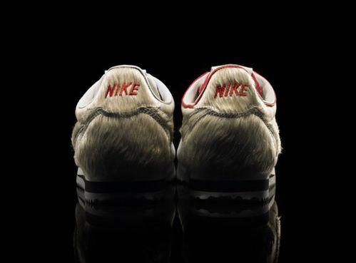 nike-sportswear-tiger-classic-cortez-3-540x399.jpg