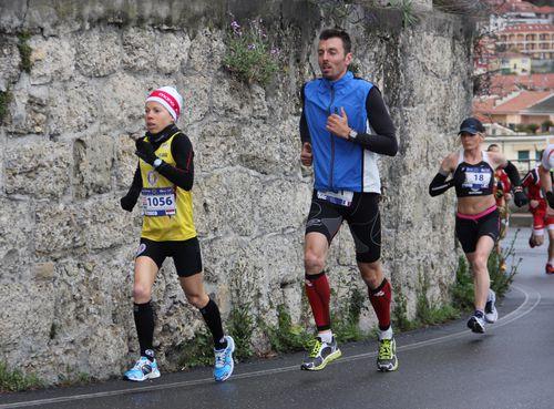 riviera-classic--monte-carlo-run-2012_2539_modifie-1.JPG
