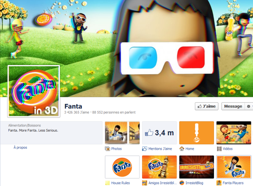 fanta-facebook.png