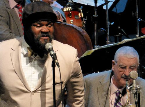 Gregory-Porter-a.jpg