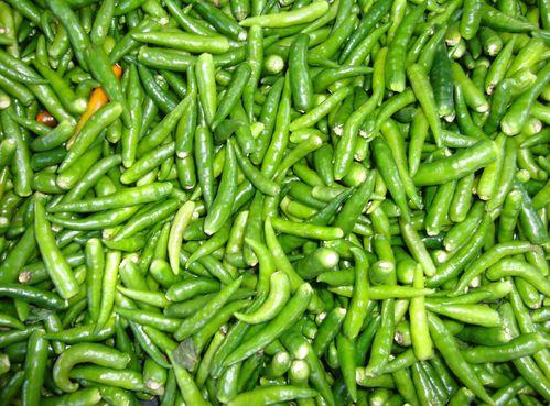 pate-piment-vert--reunion--creole.