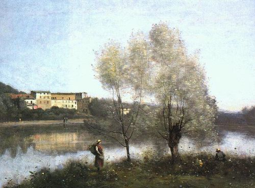 Corot.villedavray-vers-1867--national-gallery-of-art.jpg