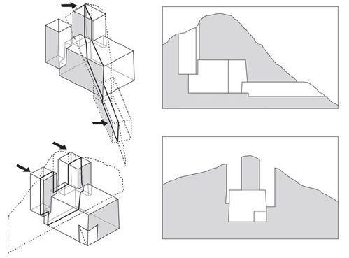 Arup-Engineering-schematic-of-Eduardo-Chillida-Mount-Tinday.jpg