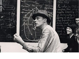 Joseph_Beuys-copie-1.jpg