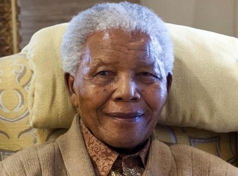 Mandela-toujours-un-battant-malgre-l-approche-de-la-mort-se.jpg