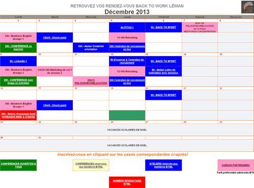 planning-dec2013.jpg