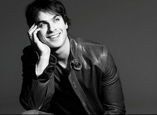 ian-somerhalder-photograph.jpg