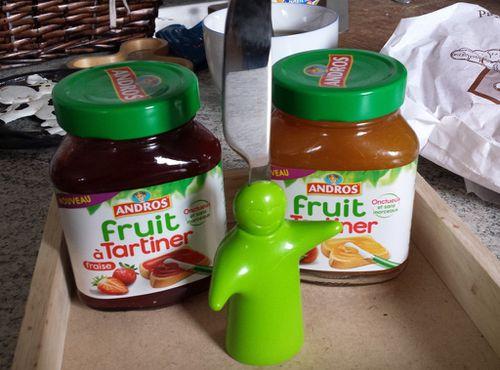 andros-fruits-a-tartiner.jpg