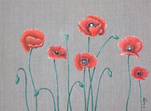tableau-coquelicots.jpg