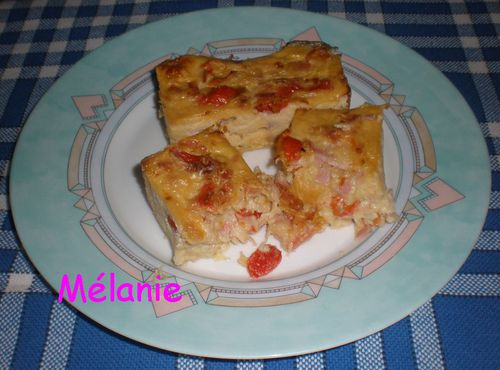 clafoutis_courgette_tomate_jambon.jpg