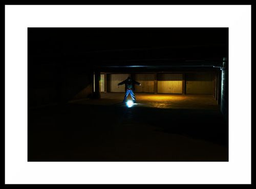 Urban-lightpainting1.jpg