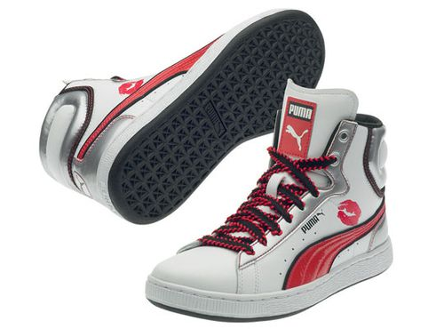 puma-first-round-valentines-day-2010.jpg