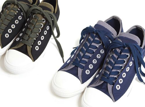 comme-des-garcons-homme-sneakers-front1.jpg