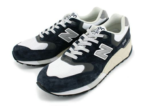green-label-relaxing-new-balance-cm999-front.jpg
